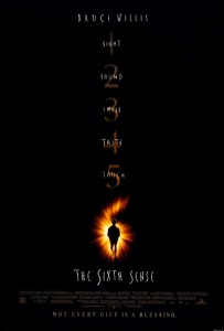 The-Sixth-Sense-Movie-203x300
