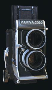 OOF-3D-Vintage-Still-Camera-174x300