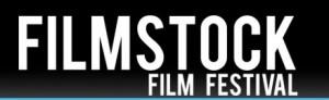 FilmStock-Logo-300x92