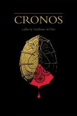 Cronos Art